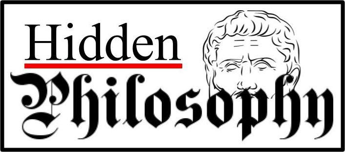Hidden Philosophy