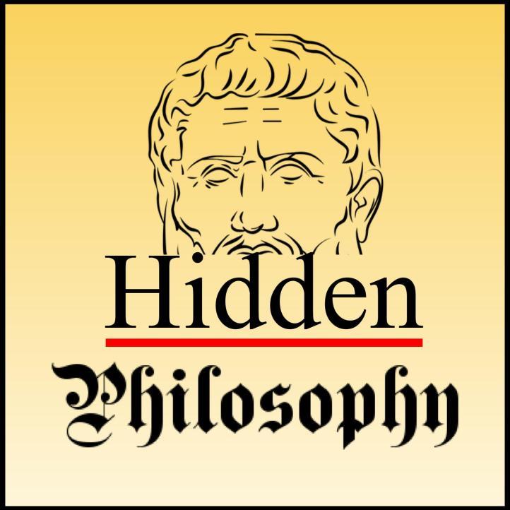 Hidden Philosophy logo (12)